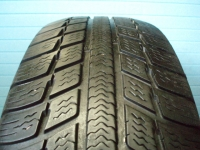 Автошина R15/195/65/ 91T Michelin Alpin A3 (износ 30%) (ЗИМА)
