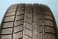 Автошина R17/235/60/ 102H Pirelli Scorpion Ice Snow (ЗИМА)